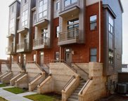580 Bolivar Court, Lexington image