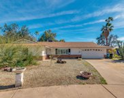 4433 N 59th Drive, Phoenix image