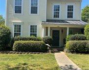 11901 Honor Guard  Avenue, Charlotte image