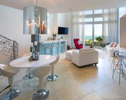 1455 Ocean Dr Unit #BH-03, Miami Beach image