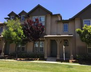 365 Feather River Place, Oxnard image