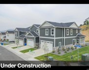 4945 N Marble Fox  Way Unit 121, Lehi image
