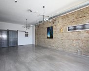 2716 West North Avenue Unit 1, Chicago image