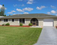 205 SW 45th ST, Cape Coral image