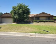 12126 Country Club Lane, Grand Terrace image