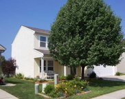 2322 Edgewater  Circle, Plainfield image