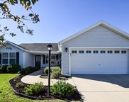 9240 Se 169th Wimberly Place, The Villages image