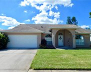 10370 36th Way N, Clearwater image