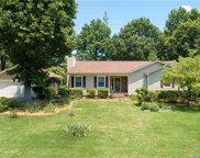 282  Acorn Court, Rock Hill image