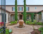 17045 Castello Circle, Rancho Bernardo/4S Ranch/Santaluz/Crosby Estates image