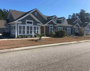 304 Stonewall Circle Unit 304, Longs image