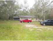 3072 Rock Springs Road, Apopka image