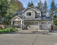3316 38th Ave NW, Gig Harbor image
