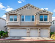 8786 DUNCAN BARREL Avenue Unit #102, Las Vegas image