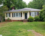 112 James Drive, Greenville image