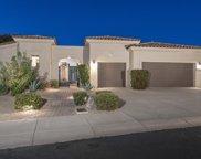 7988 E Windwood Lane, Scottsdale image