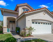 11939 Briarleaf Way, Rancho Bernardo/Sabre Springs/Carmel Mt Ranch image