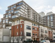 1515 South Prairie Avenue Unit 914, Chicago image