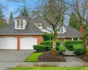 17149 SE 47th Place, Bellevue image