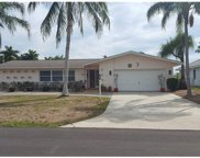 826 Monticello CT, Cape Coral image