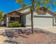 1189 N 86th Way, Scottsdale image