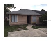 2900 Eastern Willow Avenue, Orlando image