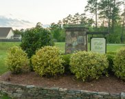 203 Tall Tree Court, Maysville image