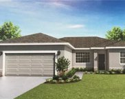 1335 NE 34th ST, Cape Coral image
