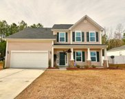 256 Haley Brooke Dr, Conway image