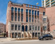 712 North Orleans Street Unit A, Chicago image