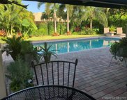 4389 E Laurel Ridge Cir, Weston image