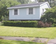 405 Minter Drive, Griffith image