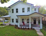 2265 7th Street N, St Petersburg image