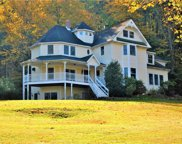 1640 Spring Valley, Upper Saucon Township image