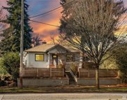 8811 35th Ave SW, Seattle image