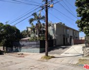 3327 Gassen Place, Los Angeles image