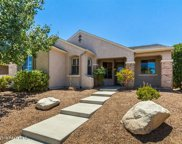 1366 Goose Flat Way, Prescott Valley image
