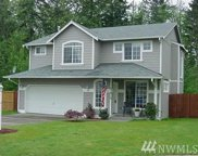21816 65th Ave E, Spanaway image