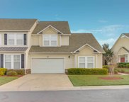 6095 Catalina Drive Unit 714, North Myrtle Beach image