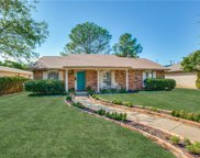 1320 Carnation Drive, Lewisville image
