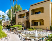 5500 N Valley View Unit #116, Tucson image