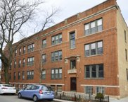 1516 West North Shore Avenue Unit C3, Chicago image