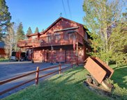 10388 Worchester Circle, Truckee image