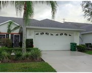 6143 Thresher DR Unit 502, Naples image