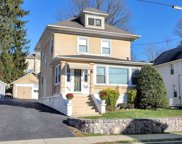 413 HILL ST, Boonton Town image