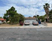 4533 Charles Ronald Avenue, Las Vegas image
