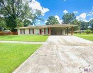 6947 Maplewood Ave, Baton Rouge image