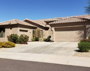 21329 N 73rd Way, Scottsdale image