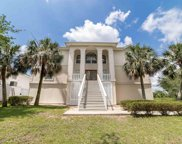 3613 Andrew Jackson Dr, Pace image