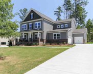 227 The Parks Drive, Pittsboro image